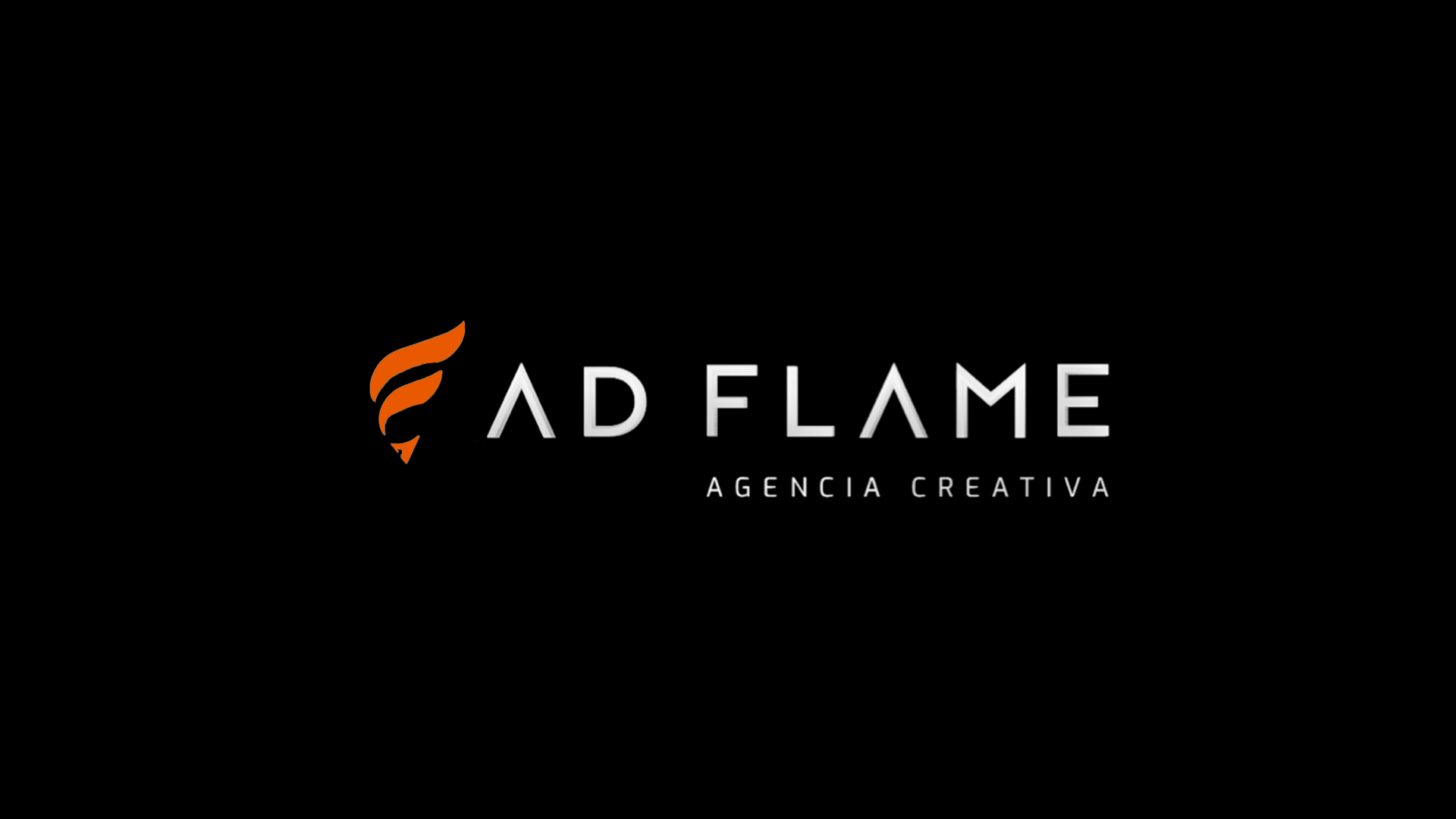 AD FLAME